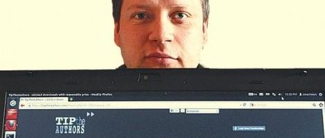 eesti filmide torrent